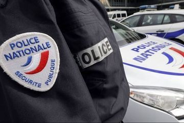 """Marseille: un homme tué par balles, le règlement de comptes """"privilégié"""""""