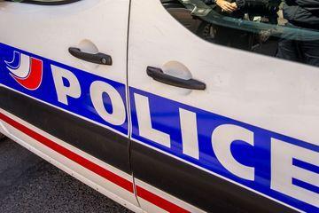 Seine-Saint-Denis : Il tue un serveur parce que son sandwich n'a pas été préparé assez vite