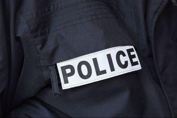 Toulouse: jugée pour avoir coupé en morceaux sa collègue de bureau