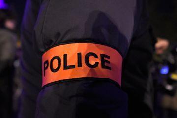 Une femme de 92 ans meurt rouée de coups, son mari suspecté et hospitalisé en psychiatrie