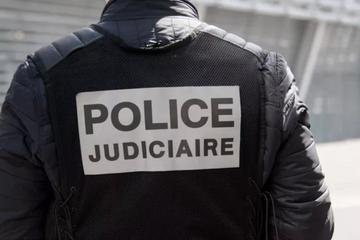 Une femme retrouvée morte avec un couteau dans le thorax à Bordeaux, son ex-conjoint recherché