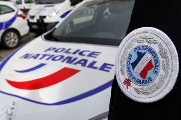 Val-de-Marne: agressée et droguée en pleine rue, ils lui volent 100.000 euros de bijoux