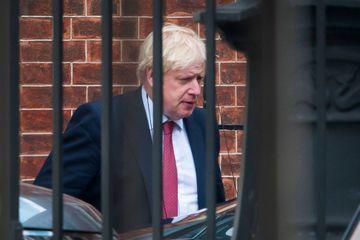 """Brexit : la suspension du parlement """"illégale"""" pour la justice écossaise"""