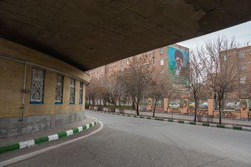 Coronavirus : le doute grandit sur les chiffres officiels en Iran