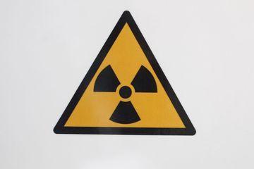 Explosion en Russie : le taux de radioactivité jusqu'à 16 fois au-dessus de la dose normale