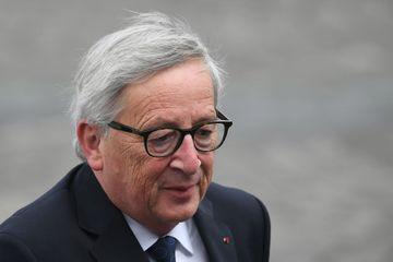 Hospitalisé, Jean-Claude Juncker sera absent du G7