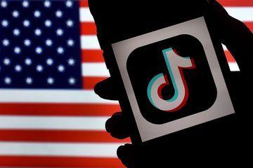 La Chine critique l'interdiction de TikTok et WeChat aux Etats-Unis