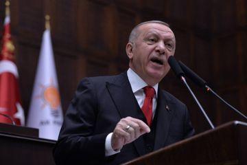 """La Turquie dénonce l'""""hypocrisie"""" de la Syrie après la reconnaissance du génocide arménien"""