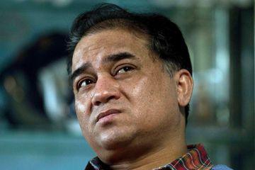Le prix Sakharov décerné à l'économiste ouïghour emprisonné Ilham Tohti