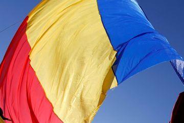 Roumanie : un cinquième décès après une attaque dans un hôpital psychiatrique