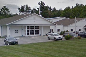 Un homme ouvre le feu dans une église aux Etats-Unis, des blessés