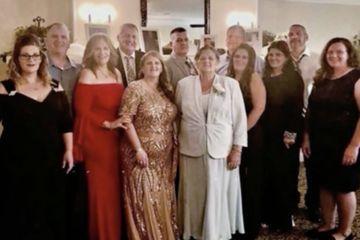 Une famille du New Jersey frappée par le coronavirus : 4 morts et 3 membres en soins intensifs