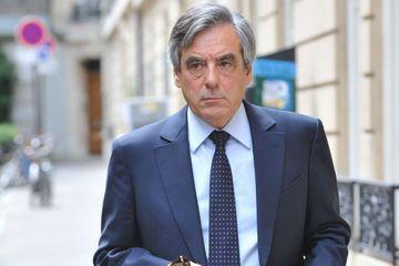 """Affaire Fillon : """"la justice a fonctionné de façon indépendante"""", estime le CSM"""