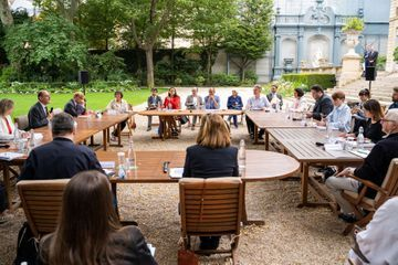 Climat: quelles sont les mesures au menu du Conseil de défense écologique ?