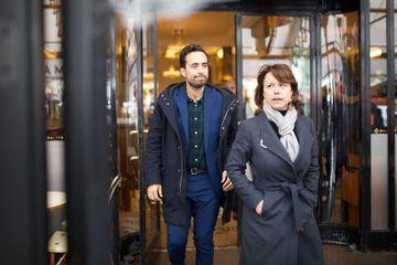 Municipales à Paris : qui pour succéder à Benjamin Griveaux ?