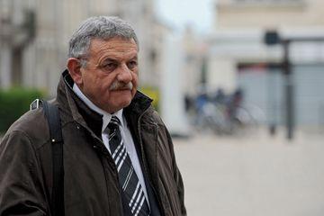 Municipales : l'ex-maire de La Faute-sur-Mer, condamné après la tempête Xynthia, est candidat