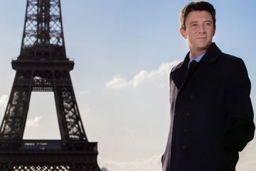 Municipales : LREM investit ses premiers candidats dans les arrondissements à Paris