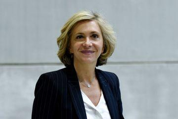 Pagaille à la SNCF : Valérie Pécresse demande que les Franciliens soient indemnisés