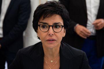 Rachida Dati attaque Anne Hidalgo sur la délinquance à Paris