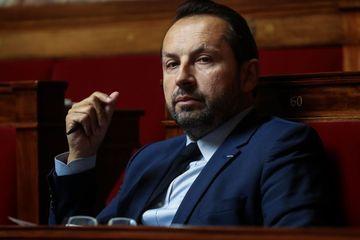 """Second tour des municipales : le 28 juin n'a pas la """"faveur"""" du RN"""