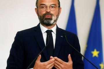 Traçage des données mobiles : Edouard Philippe ne ferme pas la porte à un vote