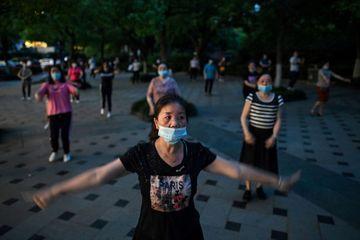 Aucun nouveau cas en Chine, 338 128 morts dans le monde... le point sur le coronavirus