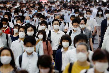 Un COVID-19 plus contagieux, plus de 517.000 morts dans le monde... le point sur le coronavirus