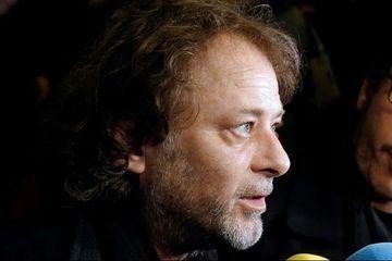 Affaire Adèle Haenel: Christophe Ruggia mis en examen et placé sous contrôle judiciaire