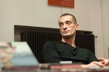 Affaire Benjamin Griveaux : deux informations judiciaires ouvertes contre Piotr Pavlenski