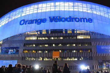 L'Olympique de Marseille héberge des femmes victimes de violences conjugales