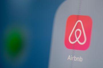 Locations AirBnb: le Sénat vote une mesure permettant aux maires de moduler les durées