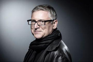 Michel Onfray, le philosophe qui divise