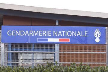 Radicalisation dans la gendarmerie: une vingtaine de personnes écartées