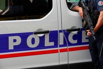 Sept interpellations dans le Finistère, soupçons d'attentat en préparation