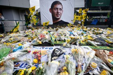 Affaire Emiliano Sala : Cardiff annonce déposer une plainte contre X à Nantes