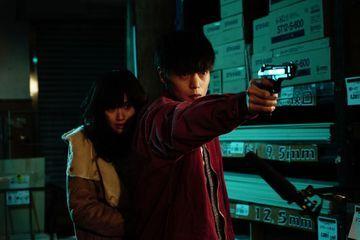 """Bande-annonce : le réalisateur japonais Takashi Miike s'attaque à son """"First Love"""""""