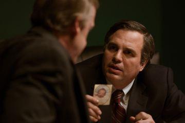 """Bande-annonce : Todd Haynes s'attaque au thriller avec """"Dark Waters"""""""