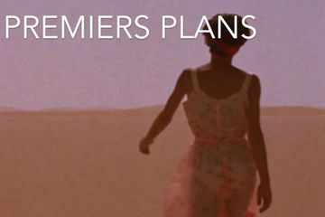 Célébrez le jeune cinéma avec le Festival Premiers Plans d'Angers