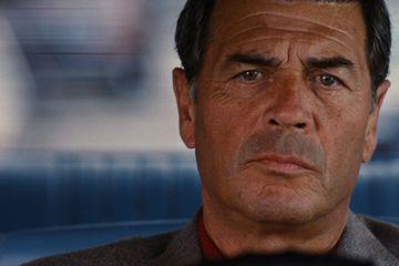 """L'acteur de """"Jackie Brown"""" Robert Foster est mort"""