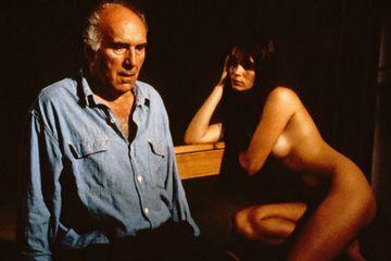 Voir et revoir les meilleurs films de Michel Piccoli en VoD