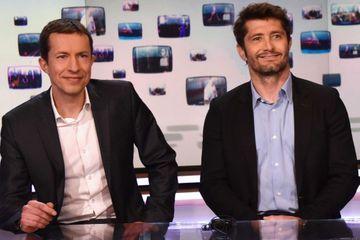Droits de la Ligue 1 : Mediapro s'associe à TF1 pour créer sa chaîne en France... Téléfoot