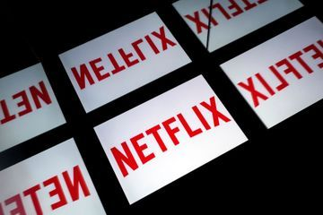 """Netflix perd les droits de """"Friends"""" mais gagne ceux de """"Seinfeld"""""""