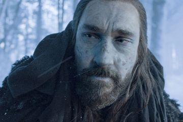 """Série """"Le Seigneur des anneaux"""" : le casting avec anciens de """"Game of Thrones"""" dévoilé"""