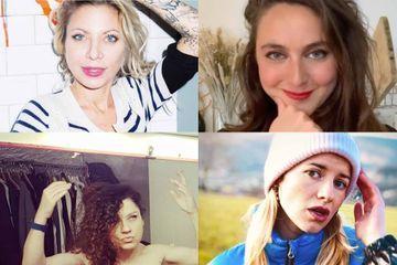 Confinement: ces femmes humoristes à suivre sur Instagram