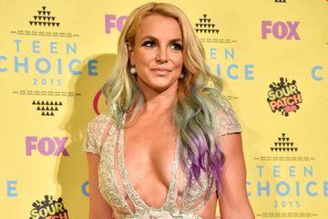 Documentaires sur sa vie: le ras-le-bol de Britney Spears