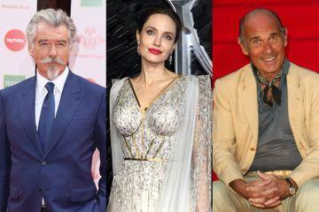 Ces acteurs et actrices qui ont refusé de grands rôles