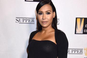 """""""Glee"""" : Ce que révèle le certificat de décès de Naya Rivera sur les circonstances de sa mort"""