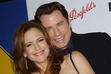 John Travolta, son émouvant message à sa femme décédée pour la fête des mères