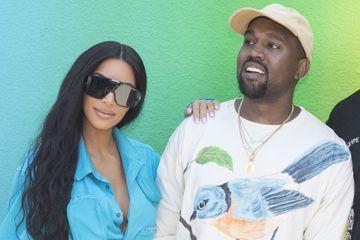 """Kim Kardashian regrette que Kanye West n'ait pas fait de """"compromis"""" pour sauver leur mariage"""
