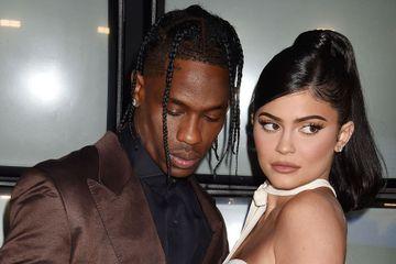 Kylie Jenner, les raisons de sa rupture avec Travis Scott révélées